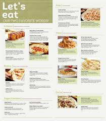 Current Olive Garden Specials Home Design Ideas and