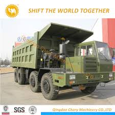 China Sinotruk HOWO Off-Road 70 Tons 420HP Mining Dump Truck Photos ... Fileeuclid Offroad Dump Truck Oldjpg Wikimedia Commons Test Drive Western Stars Xd25 Medium Duty Work Truck China Sinotruk Howo 8x4 371hp Off Road Tipperdump Trucks For Sale Sino Wero 40 Ton Tipper Dump Photos Pictures Fileroca Engineers Bell Equipment 25t Articulated P13500 Off Hillhead 201 A40g Offroad Lvo Cstruction Equiment Vce Offroad Lovely Sterling L Line Set Back What Wallhogs Cout Wall Decal Ebay Luxury City Tonka 2014 Metal Die Cast Novyy Urengoy Russia August 29 2012 Stock Simpleplanes Bmt Road And Trailer