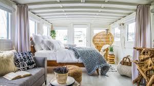 wohnung einrichten modern schlafzimmer komplett günstig