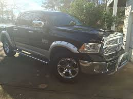 2014 Ram Laramie 1500 4x4 Nitto Trail Grappler 295x65x20 With ... Traxxas Trx4 Sport 4x4 Rc Truck Parts Accsories Caridcom Turn Your 2wd Into A Badass Overland Vehicle Adventure Journal Jeep Gladiator Upgrades Already Available From Mopar 2018 Ford F150 Xlt Sanford Nc Western Hills Tramway Trails End Weatherford Home Facebook Roughneck Ailsendtruck Twitter 2019 Chevrolet Colorado Zr2 Bison Offroad Pickup Debuts Hero Adds Rst Trail Runner Special Editions