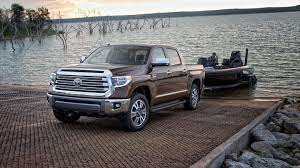2019 Toyota Tundra Vs 2019 Honda Ridgeline 2017 Honda Ridgeline Challenges Midsize Roughriders With Smooth 2016 Fullsize Pickup Truck Fueltank Capacities News Accord Lincoln Navigator Voted 2018 North American Car And The 2019 Ridgeline Canada Truck Discussion Allnew Makes Cadian Debut At Reviews Ratings Prices Consumer Reports Chevrolet Silverado First Drive Review Peoples Chevy New Rtlt Awd Crew Cab Short Bed For Sale Cant Afford Fullsize Edmunds Compares 5 Midsize Pickup Trucks Midsize Best Buy Of Kelley Blue Book