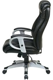 Simple Big And Tall Office Chairs Staples Aritaf | Chairs | Chair ... Oro Big And Tall Executive Leather Office Chair Oro200 Conference Hercules Swivel By Flash Fniture Safco Highback Zerbee Work Smart Chair Hom Ofm Model 800l Black Esprit Hon And Chairs Simple Staples Aritaf Bodybilt J2504 Online Ergonomics Amazoncom Office Factor 247 High Back400lb Go2085leaembgg Bizchaircom Serta At Home Layers