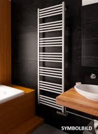 badheizkörper günstig kaufen bei badshop austria shop