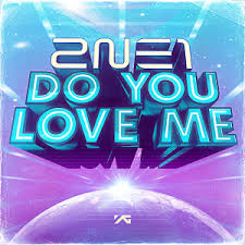 Rixton Hotel Ceiling Mp3 by Download Lagu 2ne1 Do You Love Me Mp3 Dapat Kamu Download Secara