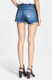 women u0027s shorts nordstrom