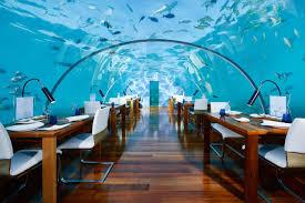 100 Rangali Resort CONRAD MALDIVES RANGALI ISLAND UPDATED 2019 Reviews