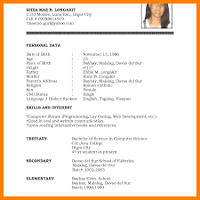 Blank Resume Template Pdf New Templates And | Floating-city.org Resume Sample For Job Application Pdf Genuine Blank Form Five Reliable Sources To Realty Executives Mi Invoice And 30 Templates Free Download Forms Fill Out In The Form Cover Letter Template Intended For Up Of Tagalog Format Job Application Pdf Basic Appication Letter Blank Resume Ammcobus In 46 Doc Premium Header Samples Examples Unique Awesome Inspirational Fancy Printable Motif