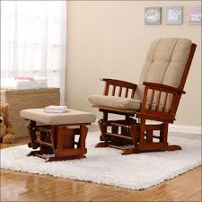 Shermag Rocking Chair Assembly by Shermag Rocking Chair Instachair Us
