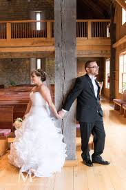 29 Best Liberty Barn Presbyterian Church Wedding, Delaware, Ohio ... 40 Best Elegant European Rustic Outdoors Eclectic Unique Barn Rentals Delaware Greenways 29 Best Liberty Presbyterian Church Wedding Ohio 10 Venues To Love In The Pladelphia Area Partyspace Weddings Ann White Photography Faq Wedding Venue Barn Ar Kyland Grove Eastern Thousand Acre Farm Partyspace The Bride Her Cowboy Boots Country Inspirationcountry Busy Remodeling At Stratford 50 Stacyhartcom Images On Pinterest