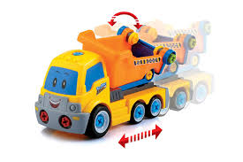 Cheap Frozen Toddler Toys, Find Frozen Toddler Toys Deals On Line At ... Tonka Truck Toddler Bed What Toddler Hasnt Wanted Their Very Own Diy Dump In 2018 Corbitt Pinterest Kids Bedroom Ride On Bucket Yellow Comfortable Seat Safety Belt Monster Jam Themed Room Monster Truck Designs Cheap Big Find Deals On Line Amazoncom John Deere 21 Scoop Toys Games True Hope And A Future Dudes Dump Truck Bed Bedroom Decor Ideas 2019 Home Office Ideas Check More Toys For Boys Garbage Car 3 4 5 6 7 8 Year Old All Baby Girl Wants Is Cat Builder Trucktheitbaby Art Print Cstruction Boys Rooms Bed By Reichowcollection Etsy Bo Would Die For One Of