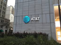 AT&T - Wikipedia Att Gigapower Vs Comcast Business Class Internet Service Teledynamics Product Details Attsb67138 Now Offers Volte Roaming In Japan Phonedog 4508e Voip Router Ebay Att Home Phone Service Plans Top Complaints And Reviews About Voip Syn248 Small To Medium System Installation Indianapolis Circa May 2017 Central Office Review 3g Microcell Paulstamatioucom Uverse Modem Wireless And Voip Telephone Back Pictures Amazoncom 993 2line Wcaller Id Charcoal Corded Atttl86009