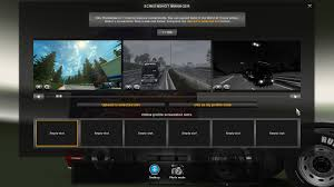 Steam Community :: Guide :: Improving Your ETS Screenshots ... Steam Community Guide How To Do The Polar Express Event Established Company Profile V11 Ats Mods American Truck On Everything Trucks The Brave New World Of Platooning World Trucks Multiplayer Fixed Truckersmp Forum Screenshot Euro Truck Simulator 2 By Aydren Deviantart Start Your Engines Of Rewards Cyprium News Scania Streamline Wiki Fandom Powered Wikia Ets2 I New Event Grand Gift Delivery 2017 Interiors Download For Review Pc Games N