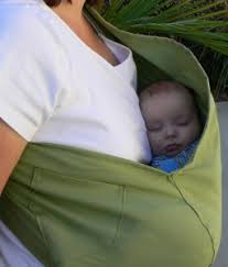 guide d achat des porte bébé de naissance bébé compar