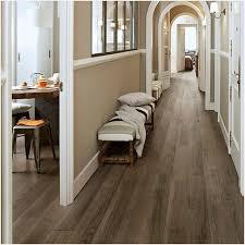 hardwood tile floor 盪 finding best 25 hardwood tile ideas on