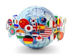 bureau de traduction bruxelles key words bureau de traduction toutes langues et copywriting