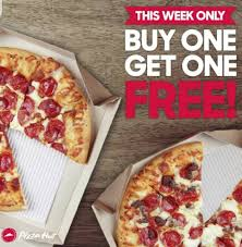 Order Any Size / Kind Pizza Online... - Pizza Hut - Owen ... How To Redeem Vouchers Online At Pizzahutdeliverycoin Pizza Hut Malaysia Promo Coupon 2016 Freebies My Coupons And Discounts Huts Supreme Triple Treat Box For Php699 Proud Kuripot Brandon Pizza Hut Deals Mens Wearhouse Coupons Printable 2018 Australia Coupon Men Loafers Fashion Dinnerware Etc Code Staples Fniture Free Code 2019 50 Voucher Super Bowl Wing Papa Johns Dominos Delivery Popeyes Daily 399 Canada Black Friday Online Deal Bogo Free With Printable