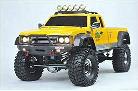 CROSS-RC PG4A 4WD 1/10 Scale Off Road RC Truck Rock Crawler KIT ... Rc Adventures G Made Gs01 Komodo 4x4 110 Electric Trail Truck Scale Rc Tow Recovery With Car Trailer Youtube Hsp Hummer Monster 94111 At Hobby Warehouse Rc Car 1 3kg 4ch 4wd Rock Crawlers Driving Double Motors Short Course Trucks 4 Scale Trucks In Action On Mars Nope Buy Cobra Toys 24ghz Speed 42kmh Traxxas Tmaxx 4wd Remote Control Ezstart Ready To Run Nitro Best Cars Buyers Guide Reviews Must Read Ecx Ruckus Bl Avc Circuit Brushed Stadium Rtr Horizon This Land Rover Defender Is A Totally Waterproof Offroading