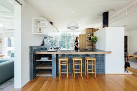 100 Beach Shack Designs Portsea Beach Shack By Pleysier Perkins Architects_06