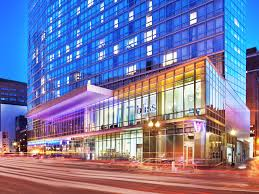 Boutique Downtown Boston Hotels