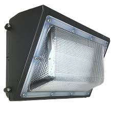 led wall packs lights previous pack suintramurals info