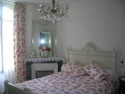 chambre d hote bagnoles de l orne chambre d hôtes villa odette chambre bagnoles de l orne bocage