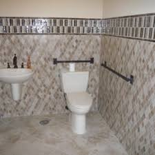 Italian Tile Imports New York by Federal Tile Imports Building Supplies 2469 Canton Rd
