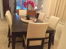 Intracoastal Waterfront Bungalo, Deerfield Beach – Updated ... 4039 Berkshire B Deerfield Beach Fl 33442 Ocean Long Upholstered Side Chair With Tufted Back By Morris Home Furnishings At 145 Ventnor J Mlsrx10543758 2075 P Mls Rx10501671 Terrazas 5 Piece Ding Set Rx10554425 1260 Se 7th Street 33441 In Century Village East Homes Recently Sold Antoni Modern Living Contemporary Fniture 2339 Sw 15th 27 Sold Listing Rx10489608 One Sothebys Intertional Realty Rx10498208 1423 Hillsboro Boulevard Unit 322