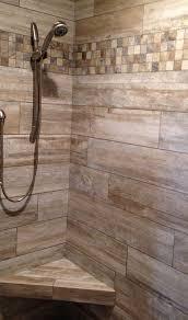custom tile shower by tom s floor store bozeman mt https www