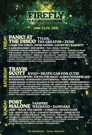 Ohana Fest Discount Code Cosmoprof Coupons