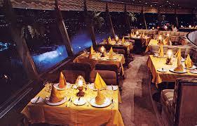 skylon revolving dining room niagara falls canada big beau flickr
