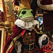100 King Of The Frogs Kingfrog Instagram Posts Photos And Videos Instazucom
