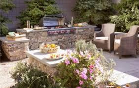 modele de barbecue exterieur 16 barbecues qui vous donneront envie d une bonne grillade là