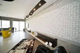 nisreen atari architects consultants moderne wohnzimmer