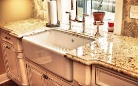 Emser Tile Houston North Spring Tx by Houston Kitchen U0026 Bath The Woodlands Tx Alignable