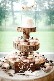 Country Themed Wedding Cake Toppers Best Cupcakes Ideas On Rustic Countryside Vintage Canada