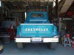Tailgate Paint Finished (thorssoli) Tags: Chevrolet Cabover ... 1968 Chevrolet C10 Tailgate Hot Rod Network Chevyloradoextremeconcepttailgate The Fast Lane Truck 1417 Gm Tailgate Handle Backup Camera Kit Infotainmentcom 1965 Chevy Save Our Oceans Striping Chevy Truck 2006 Silverado Pstriping 1982 Photo 7 Vehicles Pinterest Tailgating 8898 0002 Gmc Ck Pickup Set Of Handles W How To Install Hidden Latches Classic Vintage 1950s 1895300877 2015 Parts Diagram Complete Wiring Diagrams 2014 Z71 1500 Jam Session Image 1963 Pickups And Trucks