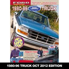Dennis Carpenter Truck Parts Catalogs | Dennis Carpenter Ford ... Classic Industries Free Truck Parts Catalog Youtube Fleetpride National 2018 Zfold Slider Card Tasty Trucks Sab 2017 Addinktivedesigns Order A Chevs Of The 40s Downloadable Car Or Coinental Elite Product Catalogs Available In Pdf Format Yue Loong Datsun Pickup Truck Automobile Sales Brochures Christine Perkins Big Country Accsories Mtinparry 1925 Dealers 3 High Performance Near Ozark Al Bryant Racing Equipment Snapon Releases Heavyduty Tools Catalog