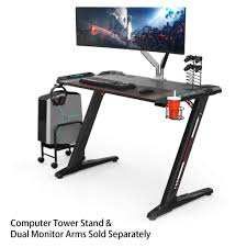 Best Gaming Desk In 2019 [Complete Buyer's Guide] Best Gaming Computer Desk For Multiple Monitors Chair Setup Techni Sport Collection Tv Stand Charging Station Spkgamectrollerheadphone Storage Perfect Desktop Carbon The 14 Office Chairs Of 2019 Gear Patrol 25 Cheap Desks Under 100 In Techsiting Standing Convters Ergonomic Cliensy Racing Recliner Bucket Seat Footrest Top 15 Buyers Guide Ultimate Buying Voltcave Gaming Chairs Weve Sat For Cnet How To Build Your Own Addicted 2 Diy Dont Buy Before Reading This By 20 List And Reviews