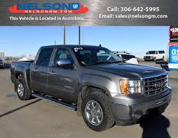 New And Used Cars, Trucks, And SUVs For Sale At Nelson GM New Used Sierra 1500 Anderson Hiawatha Cars For Sale Blairsville Ga 30512 Keith Shelnut Auto Sales Gmc Denali 420 Hp Is Most Of Any Standard Pickup Diesel Trucks Lifted For Northwest And Used Cars Trucks Suvs Sale At Nelson Gm Totd 2014 Base 53l Or Upgraded 62l Motor Trend Charting The Changes Truck 2013 In Leduc Recdjulyforterragmcsasriseinthemiddleeast 2012 Gmc 2 Funny Stuff Pinterest Car 2007 Safety Recalls Tailgate Handle Backup Camera 072014 Chevy Silverado