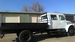 100 International 4700 Dump Truck 1999 S For Sale 10 Used S From