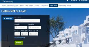 Best Coupon Code Travel Deals For June Last Day To Enter Win A Free Show On Macna And Fathers Expedia Promotion Free 50 Hotel Coupon Valid Until 9 May Book Your Holiday And Make The Most Of Saving With Online Up 20 Off Debenhams Discount Code November 2019 Marriott Friends Family Can Anyone Use It Hotelscom Promo 78 Off Singapore Gift Vouchers Resorts World Sentosa Belmont Manila Packages In Pasay City Philippines Airbnb Get 40 Usd Gamintraveler Wingate By Wyndham Coupon Codes Sam Caterz Issuu Best Code Travel Deals For June