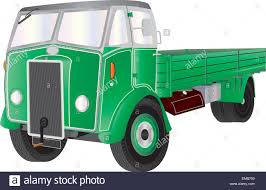 Truck Radiator Stock Vector Images - Alamy Freightliner Truck Radiator M2 Business Class Ebay Repair And Inspection Chicago Semitruck Semi China Tank For Benz Atego Nissens 62648 Cheap Peterbilt Find Deals America Aftermarket Dump Buy Brand New Alinum 0810 Cascadia Chevy Gm Pickup Manual 1960 1961 1962 Alinum Radiator High Performance 193941 Ford Truckcar Chevy V8 Fan In The Mud Truck Youtube Radiators Ford Explorer Mazda Bseries Others Oem Amazoncom 2row Fits Ck Truck Suburban Tahoe Yukon