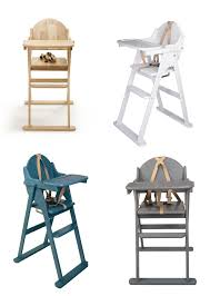 Details About Safetots Putaway Folding Wooden Highchair Easy Store Baby  Wood High Chair Best Baby High Chair Buggybaby Customized High Quality Solid Wood Chair For Baby Feeding To Buy Antique Embroidered Wood Baby Highchair Foldingconvertible Eastlake Style 19th Mahogany Wood Jack Lowhigh Wooden Ding Chairs With Rocker Buy Chairwood Product On Foldaway Table And Fascating 20 Unique Folding Safetots Premium Highchair Adjustable Feeding Ebay Pli Mu Design Blog Online Store Perfect Inspiration About Price Ruced Leander High Chair