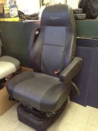 Air Ride Seats | Red Ram Sales Ltd. Edmonton, Alberta, Canada Anthem Specs Mack Trucks Semi Truck Air Seats All About Cars Archives Westexe Direct Tractor Trailer Cleaning Kk Auto Detailing Georgetown Pair Bucket Fabric Seat Covers For Detachable Headrest Ebay New Tesla Model X 5seat Cfiguration Back Can Be Folded Chair Care Upholstery One Stop Shop Needs Car Door Quiz Fresh 10 Facts Everyone Should Know Trucker As Gamingoffice Chairs Pipherals Linus Tech Tips Union County Seating Custom And Replacement Transit