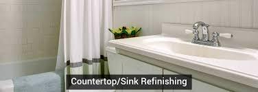 Bathtub Refinishing Phoenix Az by Bathtub Repair Phoenix Bathtub Refinishing Tub To Shower