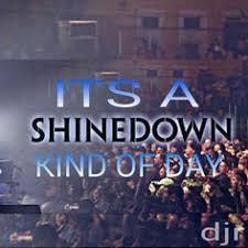 Shinedown Shed Some Light Mp3 by Shinedown Diversive Diversions Pinterest Tatting