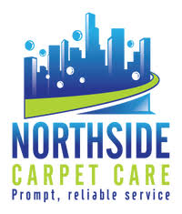 Carpet Sales Perth by Carpet Cleaning Perth Tile Cleaning Perth Northside Carpet Care