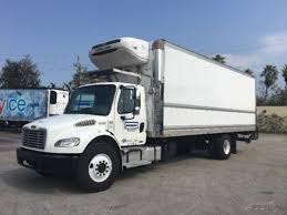 Freightliner Van Trucks / Box Trucks In Miami, FL For Sale ▷ Used ... Ford Dump Truck 99 Aaa Machinery Parts And Rentals Used 2017 Ford F 150 Xlt Truck For Sale In Ami Fl 85527 90573 90405 Best Trucks Of Miami Inc New Nissan Frontier Sale Us News 2015 Lariat 90091 For In On Buyllsearch Craigslist August 2013 Cars By Owner Under Debary Dealer Orlando Florida Panama Toyota Pickup 7th And Van Box