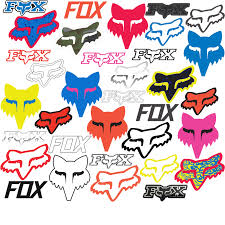 Fox Racing Sticker - Decals & Stickers - Ghostbikes.com Fox Racing Sponsor Decal Gear Pinterest Racing Foxes Logo News Fox Png Download 1057 Free Amazoncom New 2015 Black Pink Head Trailer Hitch 2 Fox32 Front Fork Stickers Mountain Bike Bicycle Safe Protector Cporate 3 Inch Sticker Canada Stock Illustration Emblem Knight With Sohadacouri B Other Track Pack Red Ns 14935003ns Cyclocross Stickers For Car Windows Nangguk Fox Racing Shox Decals New 9 X 45 Fork Shock