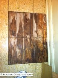 Groutable Vinyl Floor Tiles by Old Vinyl Floor Tiles U2013 Soloapp Me
